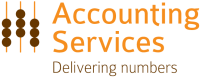 accountingservices.fr