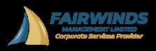 Fairwinds Management Limited